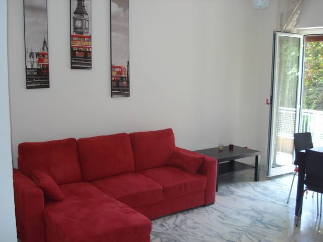 Bilocale in Viale Carnaro 37, Monte Sacro, Talenti, Vigne Nuove, Roma