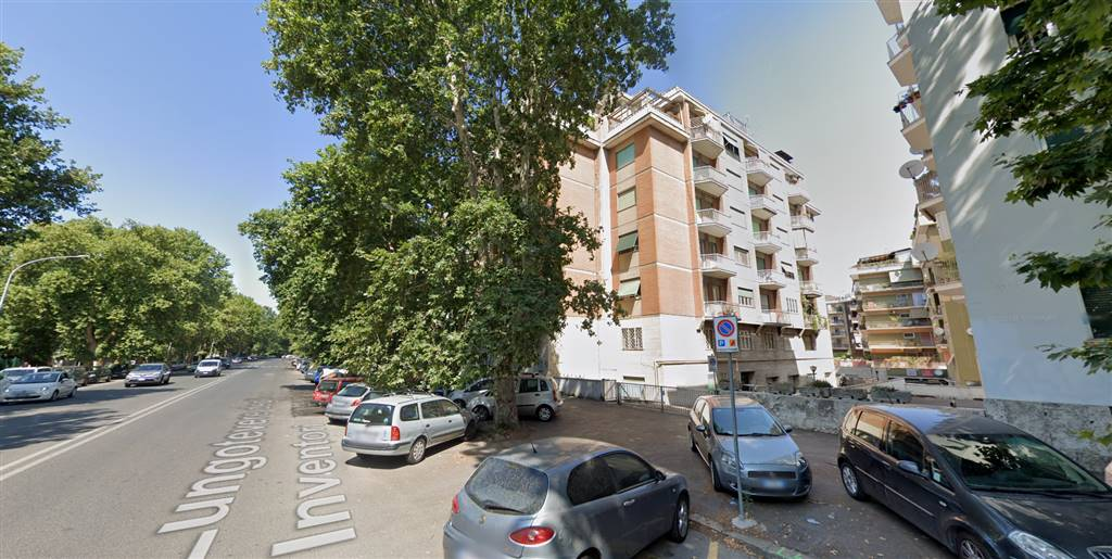 MARCONI, ROMA, Apartment for rent of 75 Sq. mt., Excellent Condition, Heating Centralized, Energetic class: G, placed at 5° on 6, composed by: 3 Rooms, Show cooking, , 2 Bedrooms, 1 Bathroom,