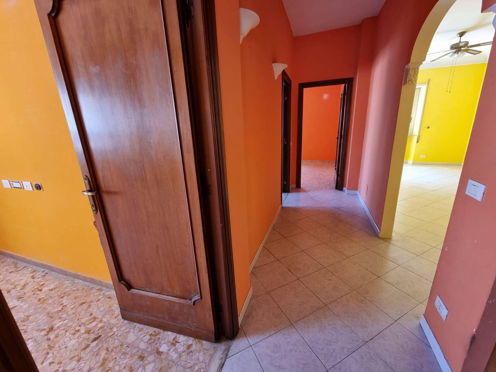 Appartamento in affitto a Roma zona Talenti - rif. 5758