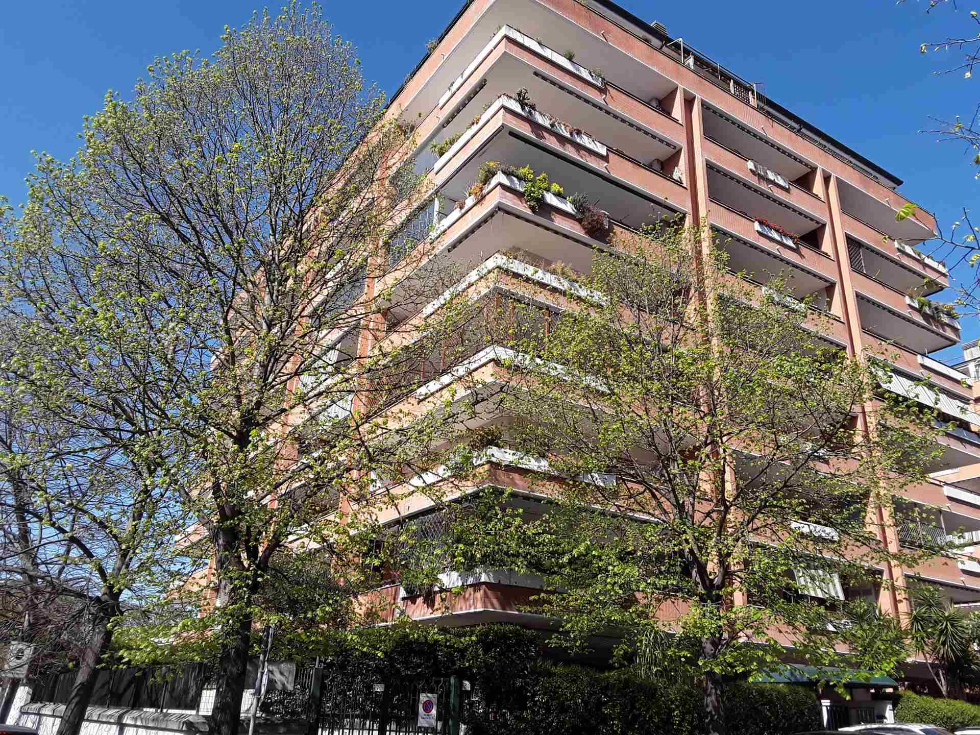 TORRINO, ROMA, Apartment for rent of 50 Sq. mt., Good condition, Heating Individual heating system, Energetic class: G, Epi: 175 kwh/m2 year, placed