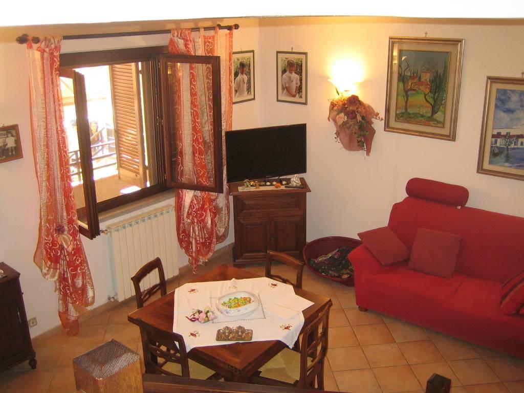 Appartamento indipendente, Cittadella, Grosseto