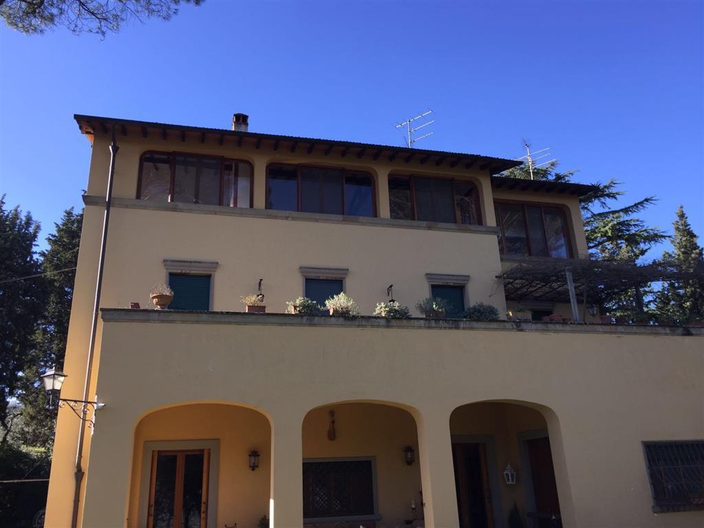 Case mosciano scandicci in vendita e in affitto scandicci cerca casa mosciano - Case in vendita firenze giardino ...