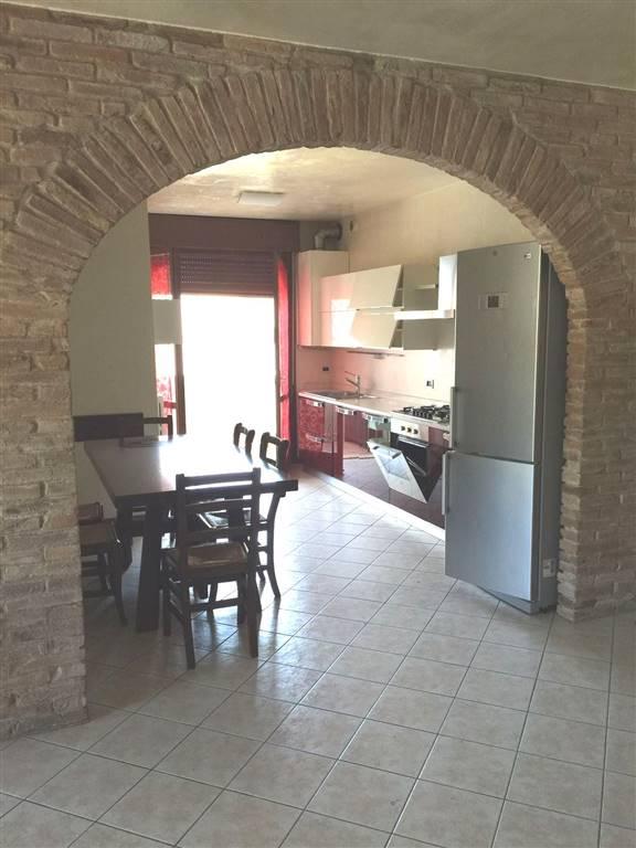 Appartamento in vendita a Borgo Virgilio, 3 locali, zona Località: CERESE, prezzo € 110.000   PortaleAgenzieImmobiliari.it