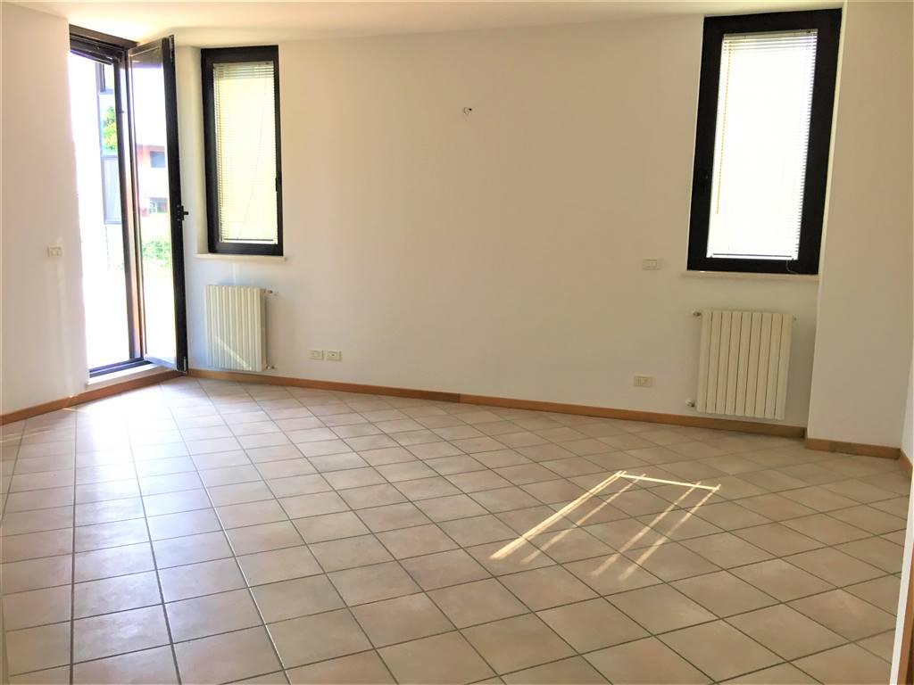 Appartamento in vendita a Borgo Virgilio, 4 locali, zona Località: CERESE, prezzo € 150.000   PortaleAgenzieImmobiliari.it