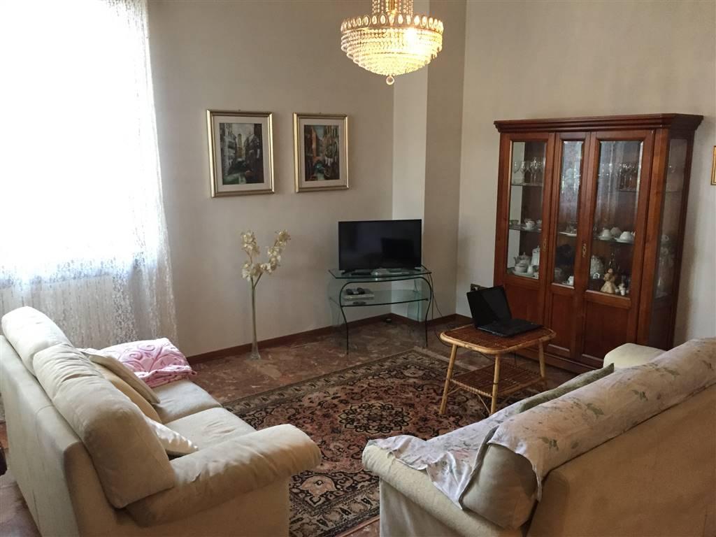 Villa, Borgo Chiesanuova, Mantova