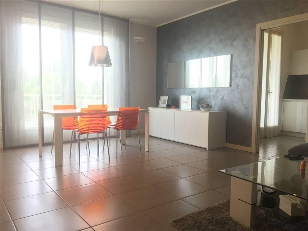 Appartamento in vendita a Borgo Virgilio, 3 locali, zona Località: CERESE, prezzo € 150.000   PortaleAgenzieImmobiliari.it