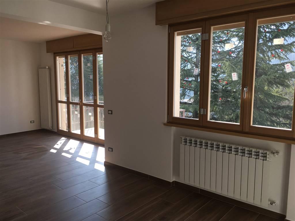 Appartamento in vendita a Borno, 3 locali, zona Località: CIRESE, prezzo € 159.000 | CambioCasa.it
