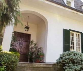 Villa in affitto a Settimo Milanese, 6 locali, zona Zona: Villaggio Cavour, prezzo € 1.800 | CambioCasa.it