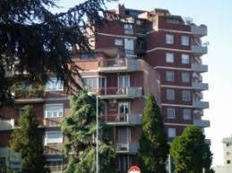Appartamento a TREZZANO SUL NAVIGLIO