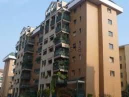 Appartamento in vendita a Milano, 3 locali, zona Località: GAMBARA, prezzo € 600.000   CambioCasa.it
