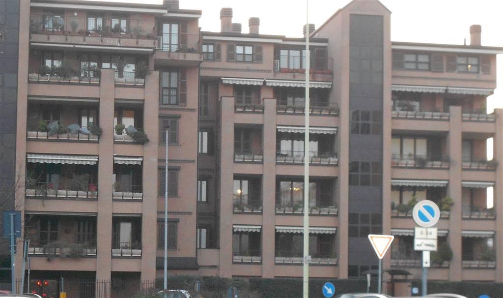 Appartamento a BUCCINASCO
