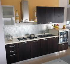 Appartamento in affitto a Cusago, 2 locali, zona Località: CASCINA CUSAGO DI SOTTO, prezzo € 950 | CambioCasa.it