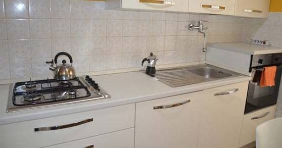Appartamento in affitto a Milano, 2 locali, zona Zona: 9 . Chiesa Rossa, Cermenate, Ripamonti, Missaglia, Gratosoglio, prezzo € 1.000 | CambioCasa.it