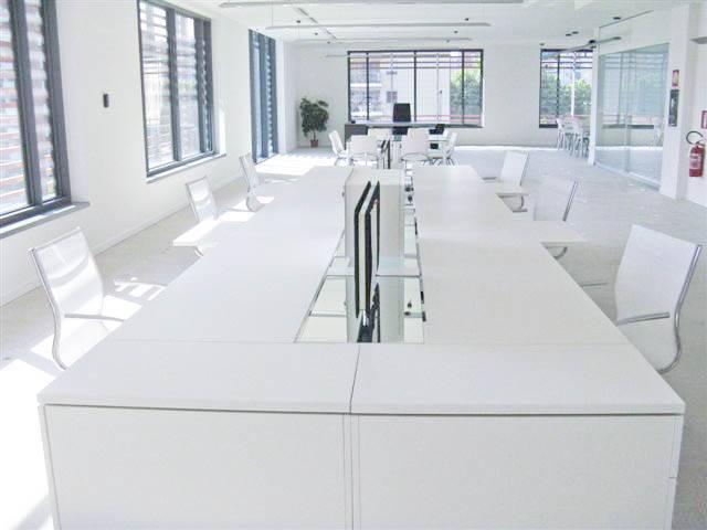 Ufficio in Via Albricci, Bocconi, Corso Italia, Ticinese, Milano