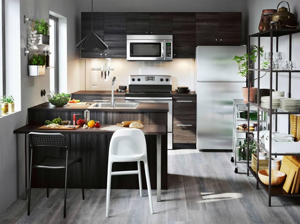 Appartamento in affitto a Trezzano sul Naviglio, 2 locali, prezzo € 700 | CambioCasa.it