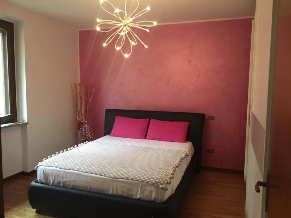 Appartamento in vendita a Cornaredo, 3 locali, zona Zona: San Pietro all'Olmo, prezzo € 187.000 | CambioCasa.it