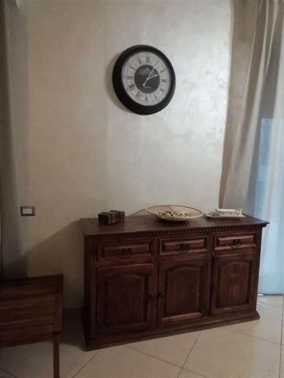 Soluzione Semindipendente in affitto a Bareggio, 4 locali, prezzo € 1.200 | CambioCasa.it