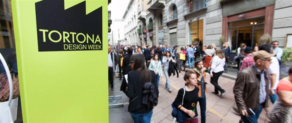 Locale commerciale, Milano