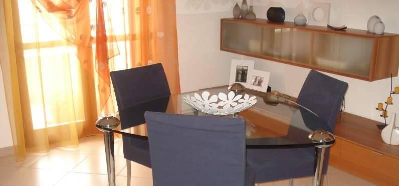 Bilocale, Barona, Giambellino, Lorenteggio, Milano, ristrutturato
