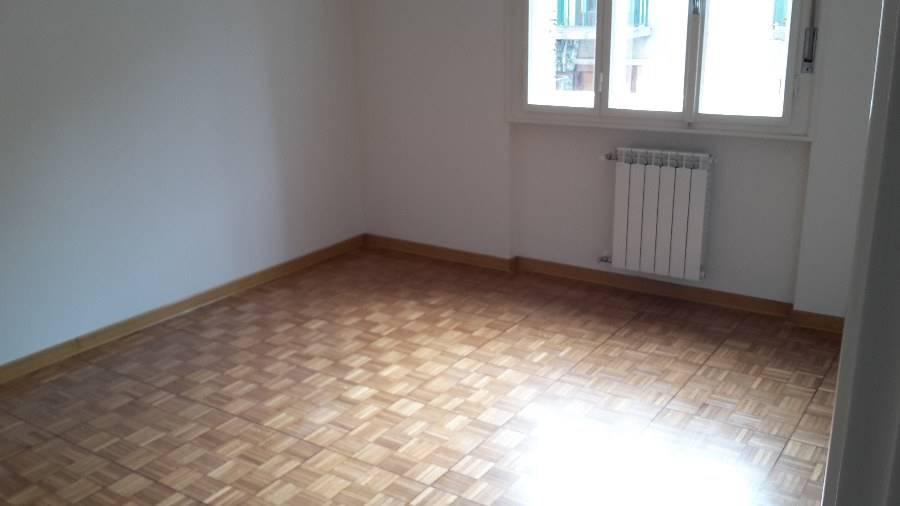 Appartamento in vendita a Gaggiano, 3 locali, prezzo € 159.000 | CambioCasa.it