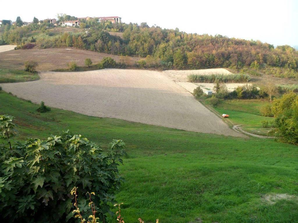 Rustico / Casale in vendita a Cerrina Monferrato, 29 locali, zona Località: ROSINGO, prezzo € 160.000 | PortaleAgenzieImmobiliari.it