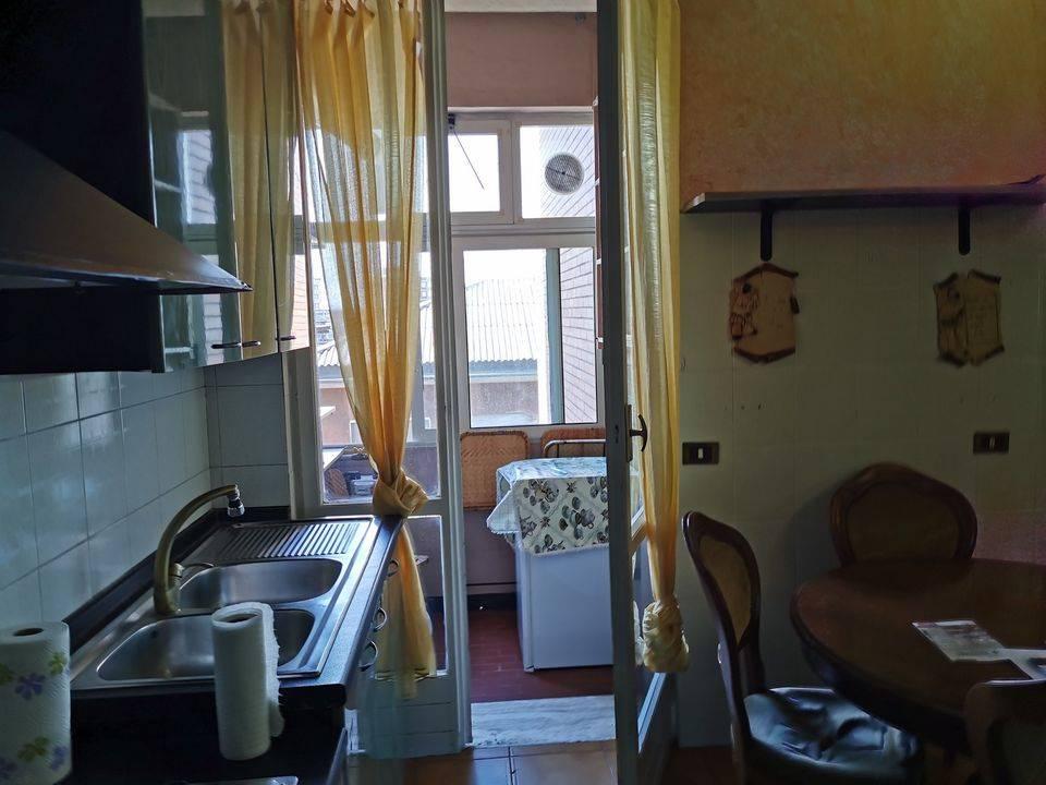 Appartamento in Vendita a Trezzano sul Naviglio