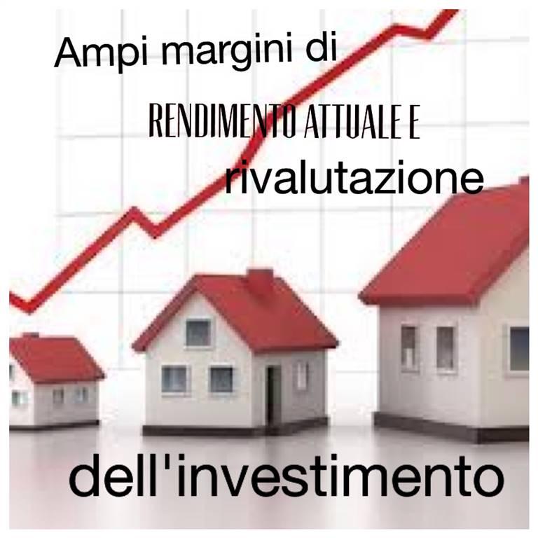Negozio / Locale in vendita a Milano, 5 locali, zona Chiesa Rossa, Cermenate, Ripamonti, Missaglia, Gratosoglio, prezzo € 588.000 | PortaleAgenzieImmobiliari.it