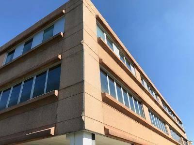 Ufficio / Studio in vendita a Trezzano sul Naviglio, 6 locali, prezzo € 350.000 | PortaleAgenzieImmobiliari.it