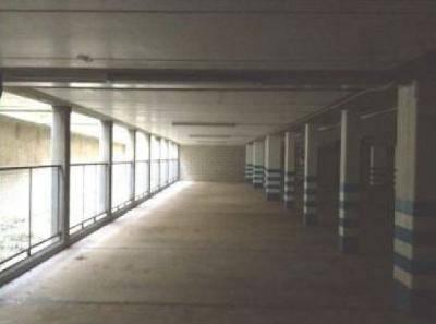 Garage / Parking spaceinVIGEVANO