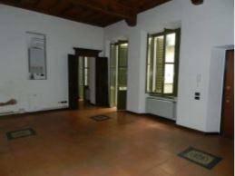 Appartamento in vendita a Vigevano, 3 locali, zona Località: CENTRO, prezzo € 150.000 | PortaleAgenzieImmobiliari.it