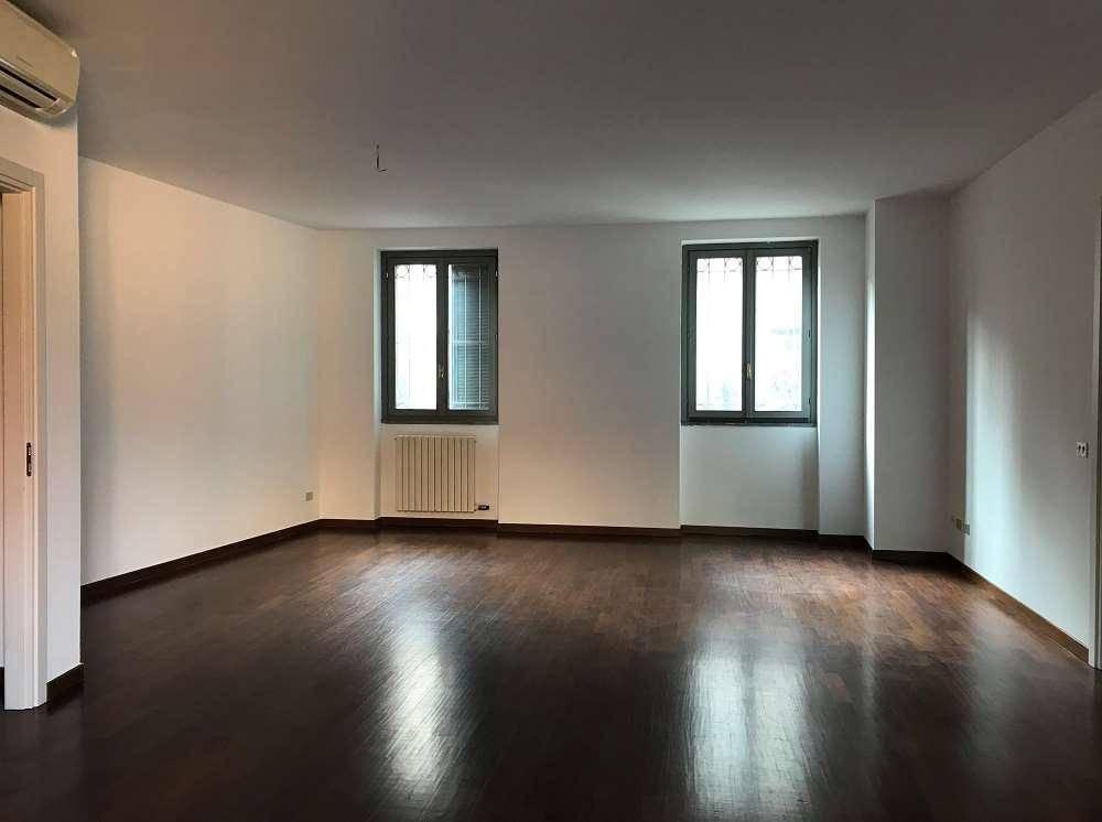 Appartamento in affitto a Milano, 3 locali, zona Località: SABOTINO, prezzo € 2.080 | PortaleAgenzieImmobiliari.it