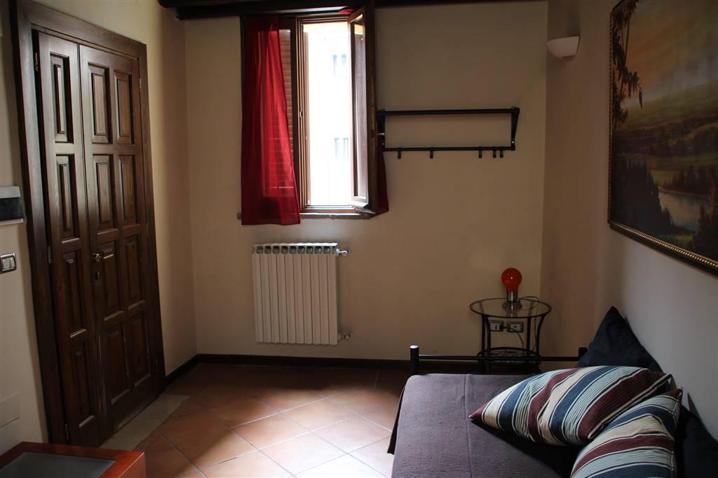Appartamento in vendita a Foligno, 3 locali, zona Località: CENTRO STORICO, prezzo € 88.000 | PortaleAgenzieImmobiliari.it