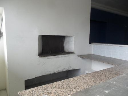 Affitto ristorante strada statale flaminia foligno for Affitto appartamento arredato foligno