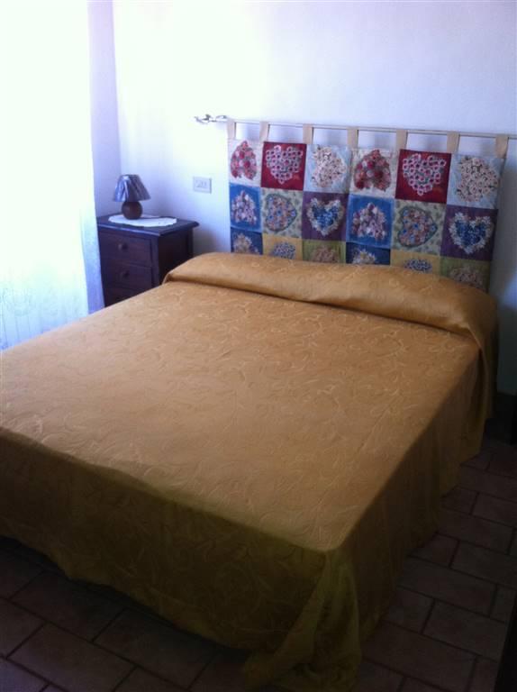 Bilocale in Via Bechelli 40, Foligno