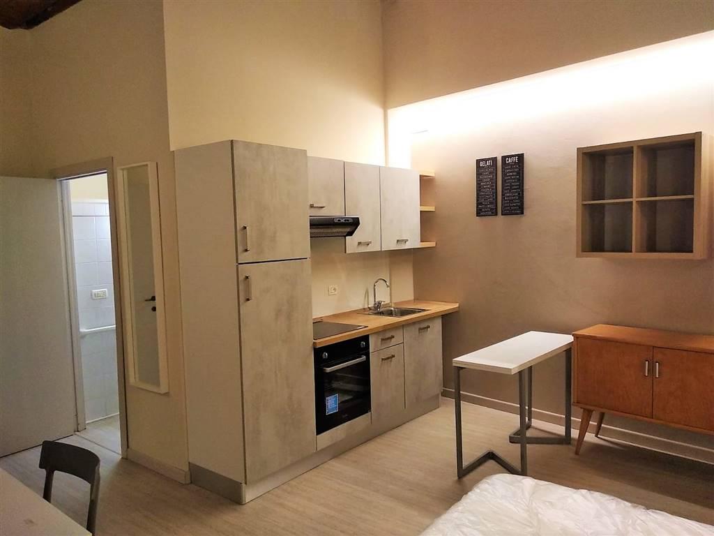 Affitto casa foligno case foligno in affitto for Affitto appartamento arredato foligno