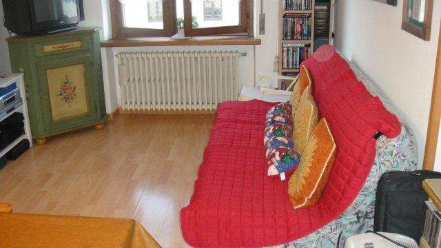 Appartamento in vendita a Pieve di Cadore, 3 locali, zona Zona: Pieve, prezzo € 65.000 | CambioCasa.it