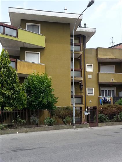 Appartamento in vendita sant 39 angelo lodigiano - Piscina s angelo lodigiano ...