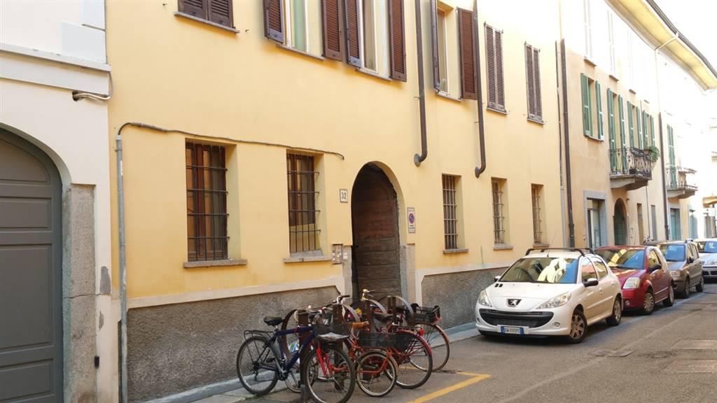 Bilocale in Via Maddalena 32, Città Bassa, Lodi