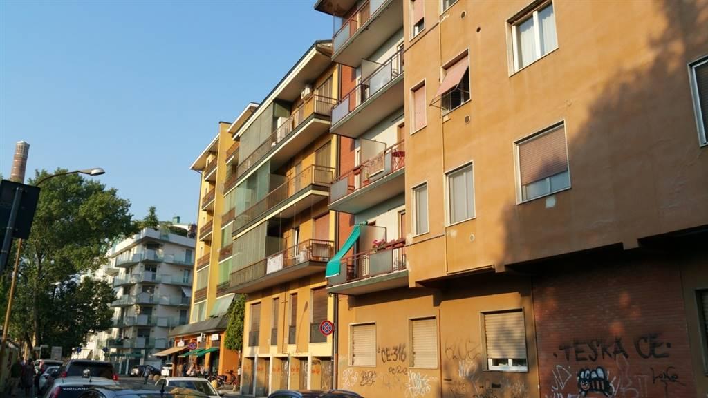 Bilocale in Via Antonio Lombardo 2, San Fereolo, Lodi