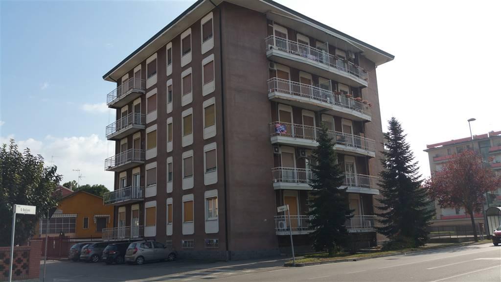 Appartamento in Via San Colombano 59, Faustina, Lodi