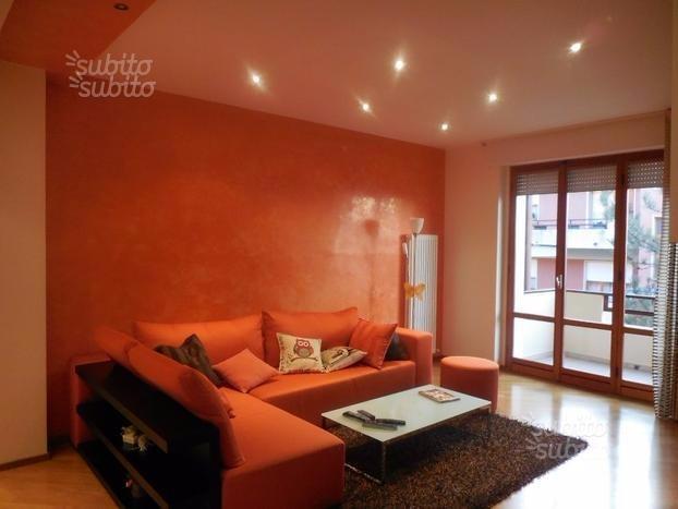 Appartamento, Belvedere Ostrense, ristrutturato
