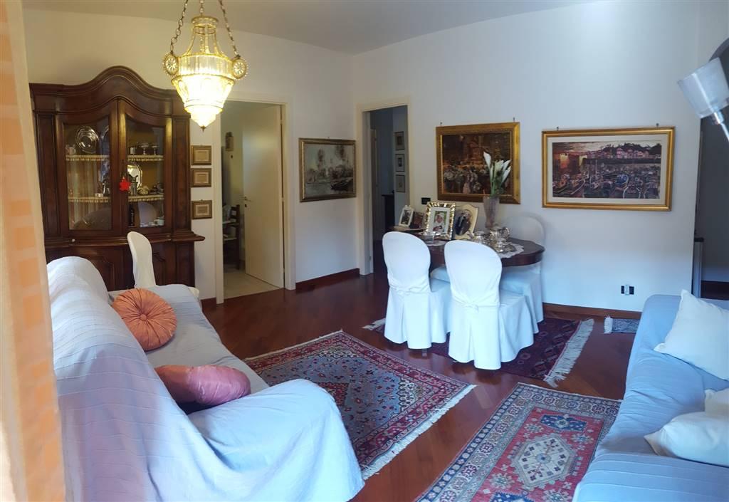 Appartamento indipendente, Castelbellino