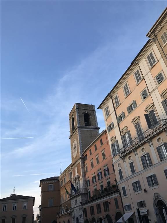 Quadrilocale, Centro Storico, Ancona, in ottime condizioni