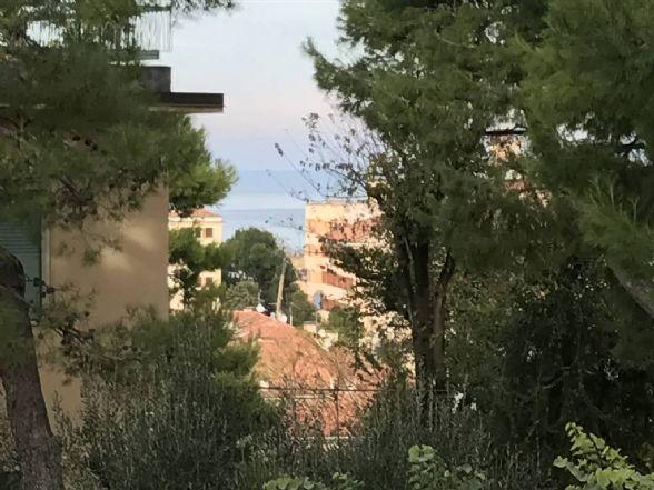Appartamento, Q. Adriatico, Ancona