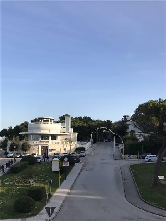 Trilocale, Q. Adriatico, Ancona, abitabile