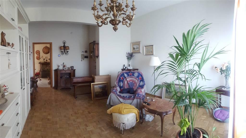 Appartamento, Jesi, in ottime condizioni