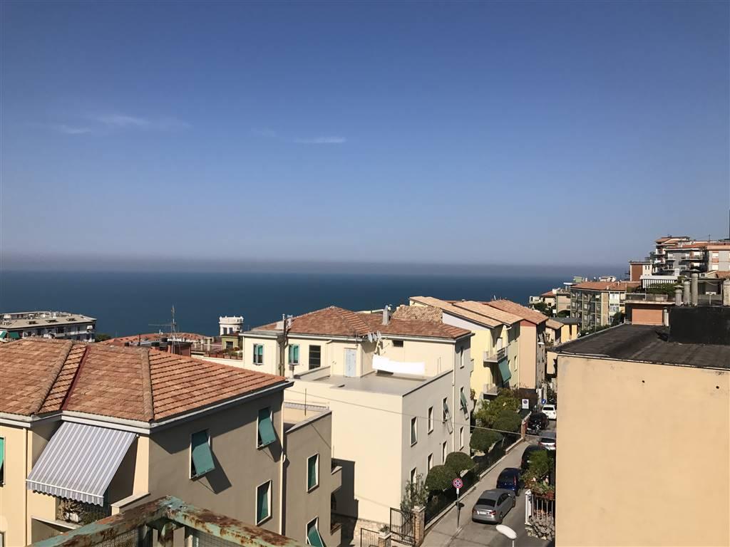 Appartamento, Q. Adriatico, Ancona, abitabile
