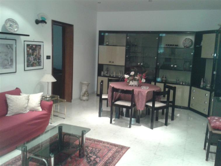 Appartamento in affitto a Balestrate, 2 locali, Trattative riservate | PortaleAgenzieImmobiliari.it
