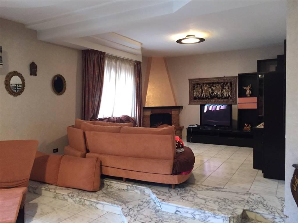 Appartamento, Alcamo, in ottime condizioni