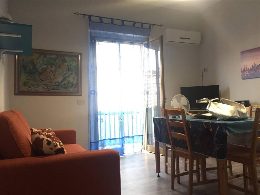 Bilocale in Via Della Repubblica, Castellammare Del Golfo
